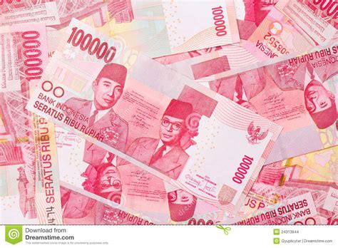 currency converter rupiah us currency to indonesian rupiah magiamax ml