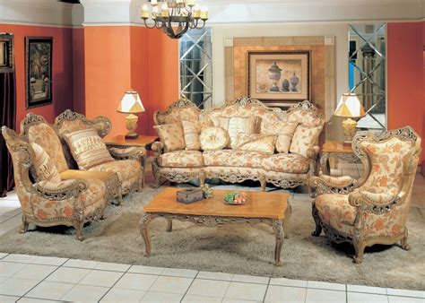 traditional living room furniture sets formal sofa designs furniture amazing formal living room