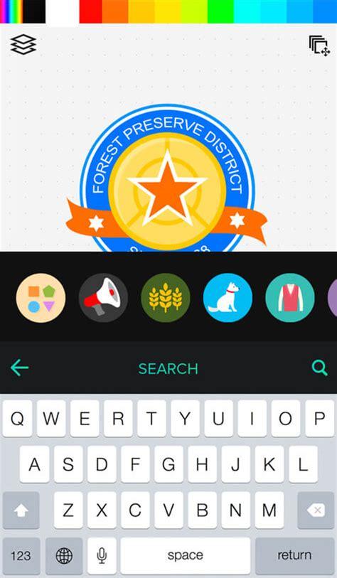 iphone app logo template logo design free app logo design free app logo design
