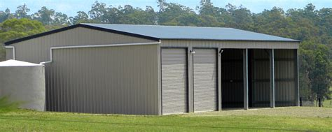 Pictures Of Sheds by Farm And Rural Sheds Topline Garages And Sheds