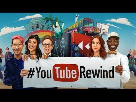 download mp3 youtube rewind 2015 https m youtube com watch v jzavzhv3oz8 mp3 download