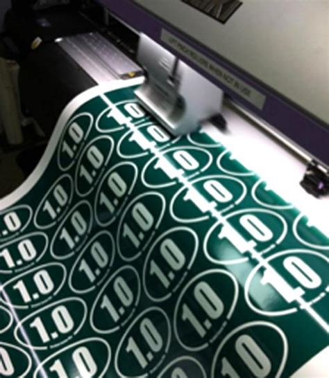 vinyl printing gloucestershire custom vinyl graphics in worcestershire herefordshire