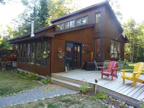 1165 drag lake cottage homeaway haliburton