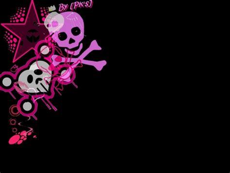 wallpaper skull pink it s hd animals funny wallpapers pink skull wallpapers