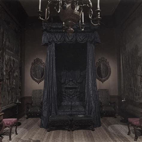 gothic victorian home decor best 25 gothic home ideas on pinterest gothic home