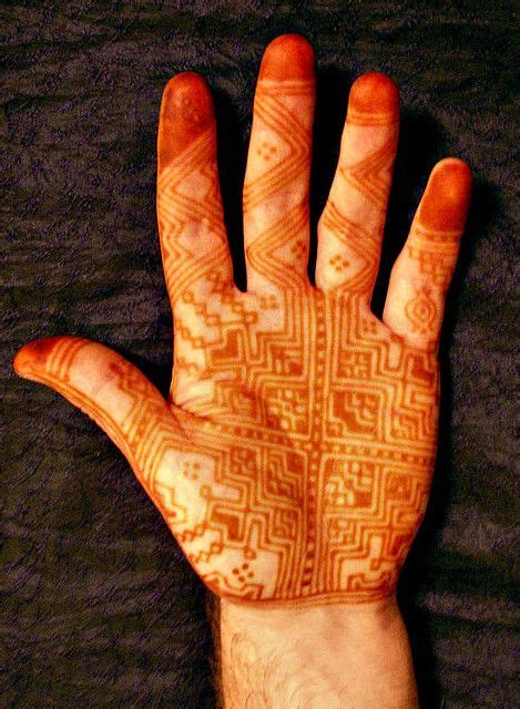 henna design with pen 252 best henna designs i like images on pinterest stains