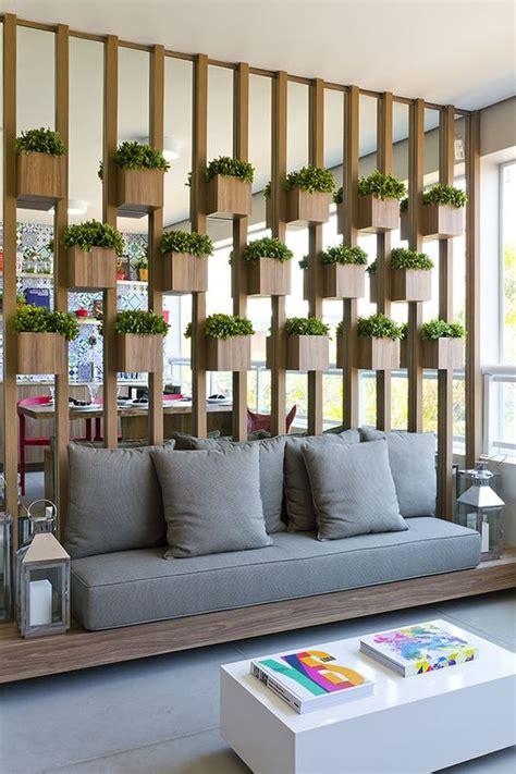ambiente home design elements divis 227 o de ambientes dentro de casa wepick