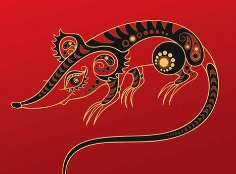 Calendario Chino 2015 Rata Hor 243 Scopo Chino 2015 Rata Bekia Hor 243 Scopo