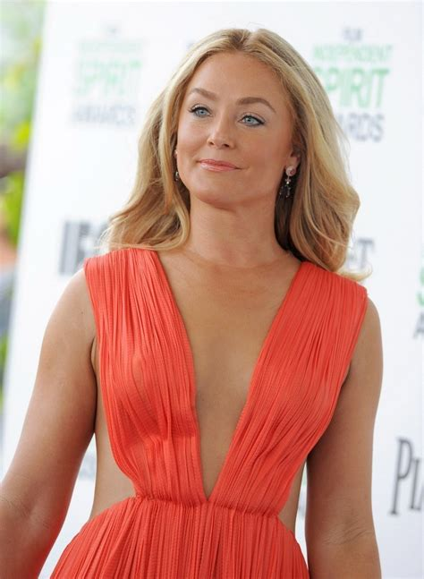 elisabeth rohm elisabeth rohm photos photos film independent spirit