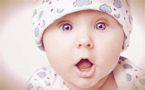 posizione neonato allattamento al come funziona attacco posizione e