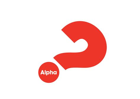 how to your that you are the alpha invite a friend to alpha pe 241 asquitos lutheran church plc
