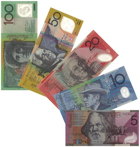 currency aud australian dollar currency wiki fandom powered by wikia