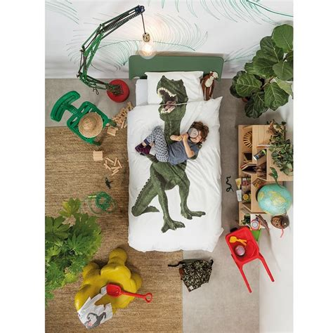 childrens dinosaur bedding set 1000 ideas about dinosaur bedding on dinosaur