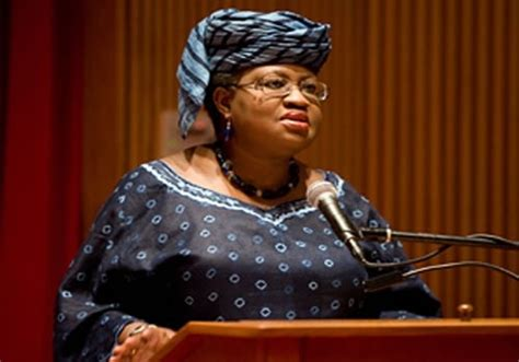 nigeria s foreign reserve swells to 44 6b information