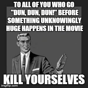 Go Kill Yourselves Meme - kill yourself guy meme hot girls wallpaper