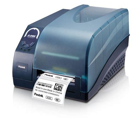 Postek Barcode Printer G 3106 printer barcode postek g3106 d dealer resmi perangkat kasir
