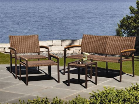 best lloyd flanders patio furniture premiere adirondack