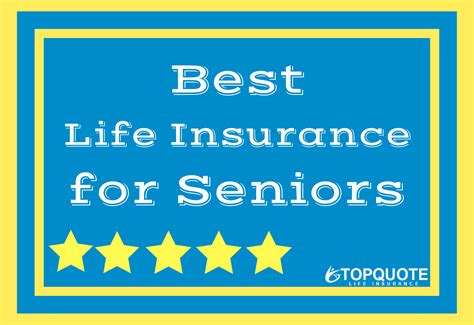 Top 25 Best Life Insurance Companies: Choosing the Perfect ... Globe Life Insurance Online Application