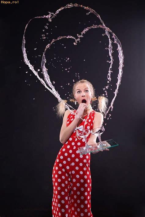 imagenes artisticas haciendo el amor el amor este en el aire fotos comicas artisticas