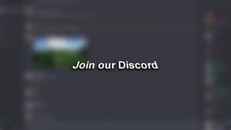 discord gg https discord gg sx52q7v youtube