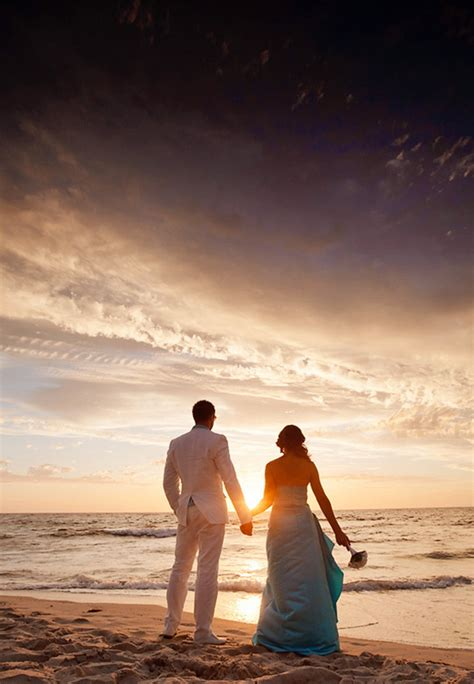 Awesome Wedding Photos by Awesome Wedding Picture Ideas The Design Work