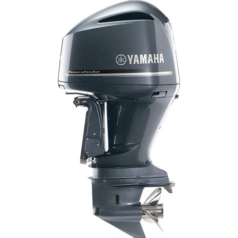 300 hp outboard motor for sale yamaha 300 hp offshore outboard motor four stroke outboard