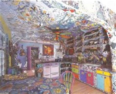 Mosaic Tile House by 1000 Images About Mosaic Tile House On The Mosaic Venice And Mosaic Tiles