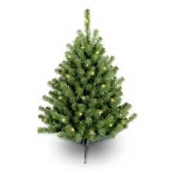 pre lit christmas trees pre lit christmas tree clearance