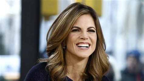 natalie morales new hairstyle 2014 rock out 30 songs keeping natalie pumped for the boston
