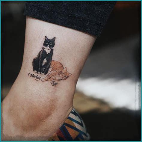 imagenes de yoga para tatuaje imagenes de tatuajes de gatos en mujeres los mejores