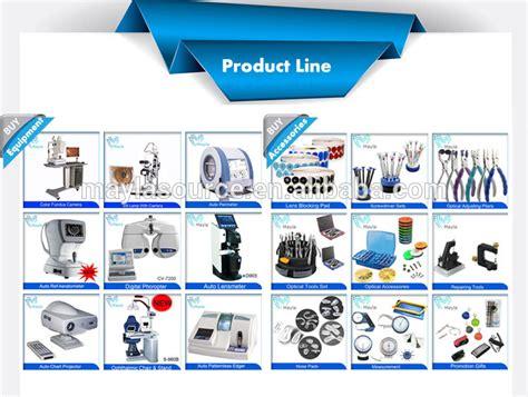 pattern maker trial auto lens edger sjg 5189 for pc cr gl lenses buy auto