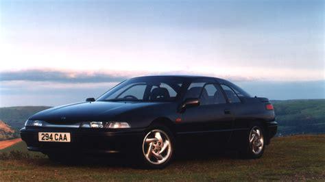 1991 subaru svx motoring research everything motoring