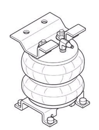 91 accord ecu wiring diagram 91 explorer wiring diagram