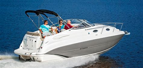 catamaran cabin cruiser for sale how to buy a cabin cruiser buy and sell boats