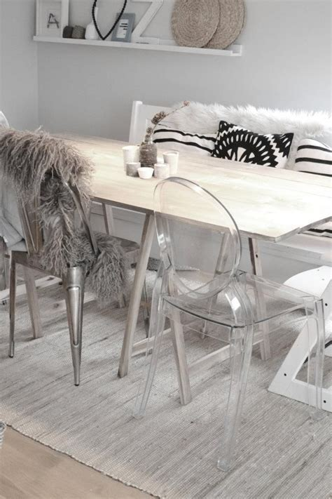 Ghost Furniture 2 More by Best 25 Ghost Chairs Ideas On Ghost Chairs