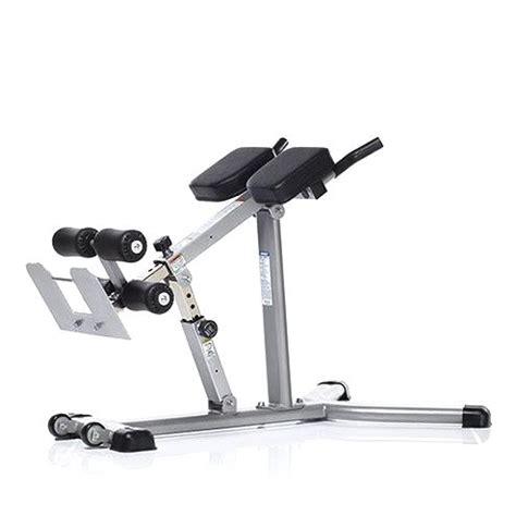 tuff stuff workout bench tuff stuff fitness evolution adjustable hyper extension bench roman chair back