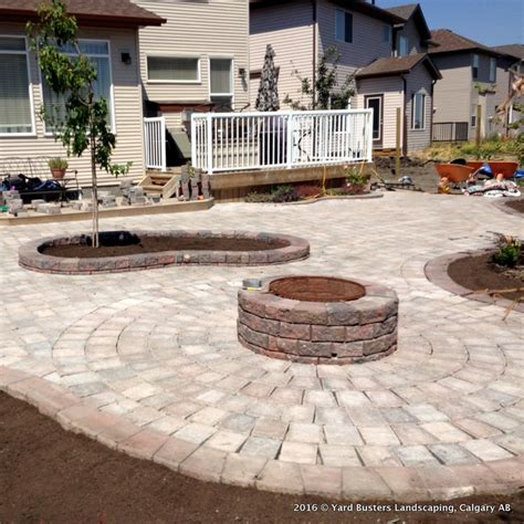 Backyard Store Ridgewood Nj by The Best 28 Images Of Patio Stones Calgary A Better