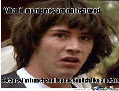 Funny French Memes - keanu reeves memes best collection of funny keanu reeves
