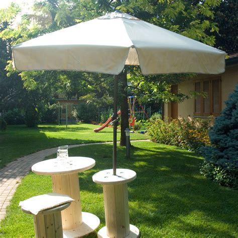 giardino arredamento arredamento da giardino tutto su ispirazione design casa