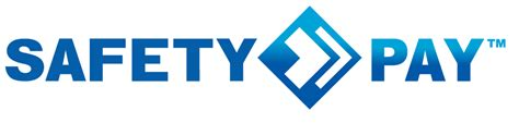 is it safe to pay by bank transfer rixty support overview of safetypay payment option