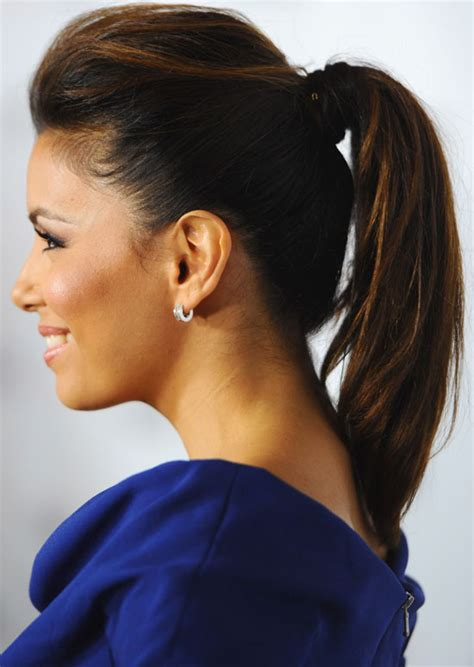 nice hairdos for the summer professional nice summer wear ladies hairstyles collection