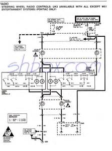 94 camaro lt1 ignition wiring diagram get free image about wiring diagram