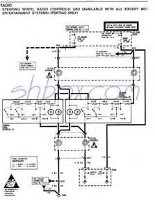 lt1 spark wire diagram lt1 wiring mifinder co