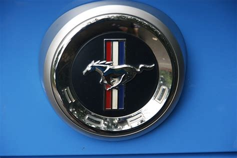 Mustang Auto Zeichnen by Lalas Reisen Ford Mustang