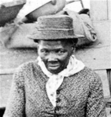 short biography harriet tubman 1000 images about harriet tubman on pinterest harriet