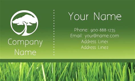 how to name your lawn care business the right way