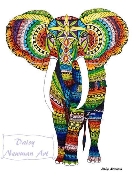 doodle reza 1000 images about desenhos giros on zentangle