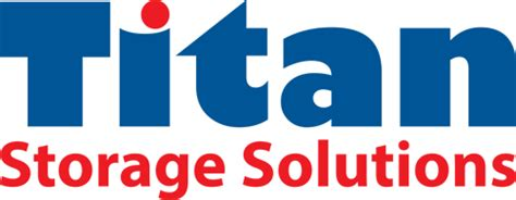 storeroom solutions safe and secure self storage uk titan storage solutions