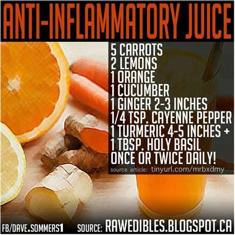Adrenal Detox Juice by 36 Best Adrenal Fatigue Juicing Drinks Images On