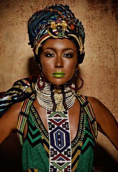 pattern making for the shapely african woman see the world through pattern and colourdiyanu latest